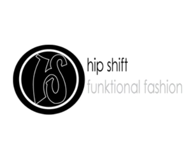 Shop Hipzbag logo