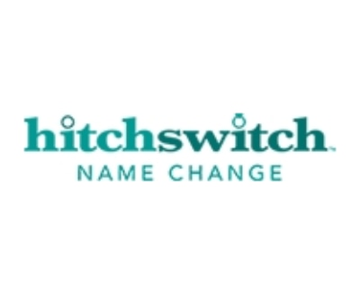 Shop HitchSwitch logo