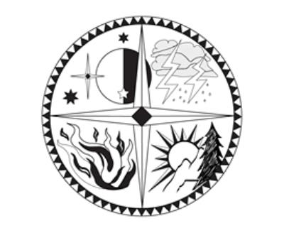 Shop Half Moon logo