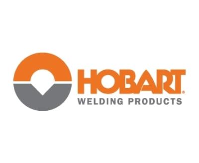 Shop Hobart logo
