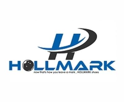 Shop Hollmark Shoes logo