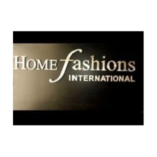 Shop Home Fashions International logo