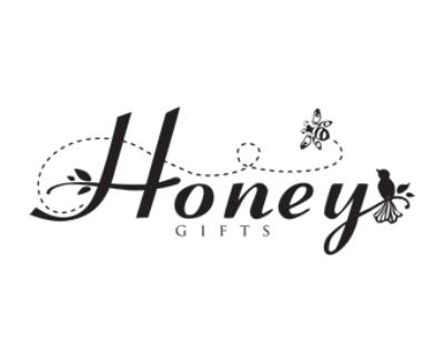 Shop Honey Gifts logo