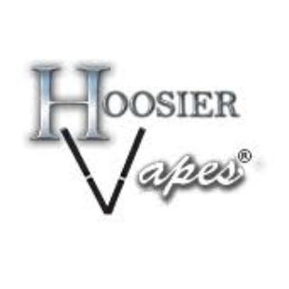 Shop Hoosier Vapes logo