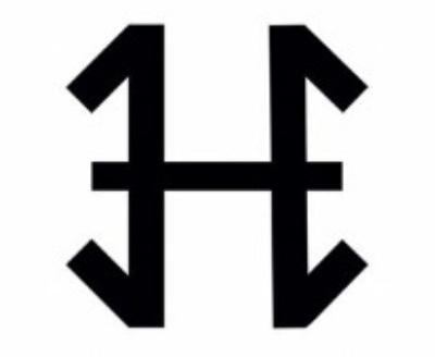 Shop Hoozy logo