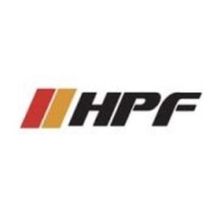 Shop HorsepowerFreaks logo