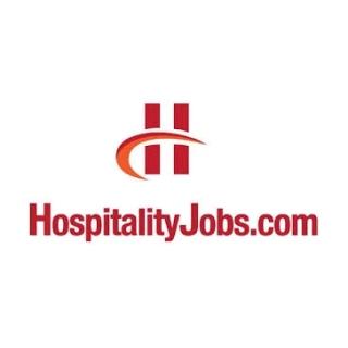 Shop Hospitality Jobs logo