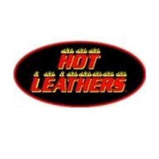 Shop Hot Leathers logo