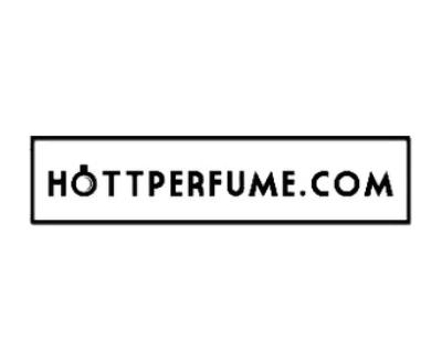 Shop HottPerfume logo