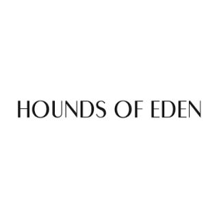 Shop Hounds Of Eden logo