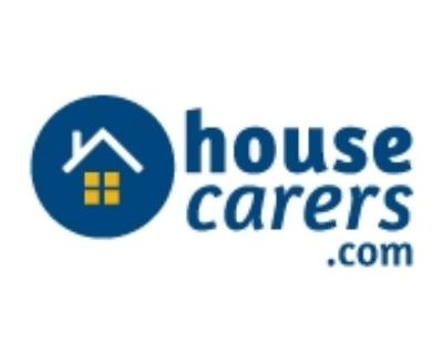 Shop HouseCarers.com logo