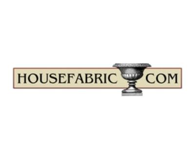 Shop Housefabric.com logo