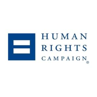 Shop HRC logo