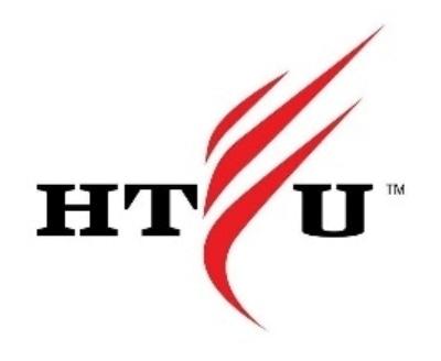 Shop HTFU logo