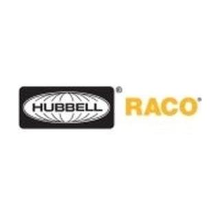 Shop Raco logo