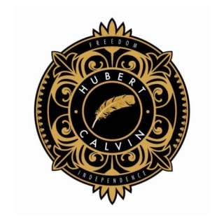Shop Hubert & Calvin logo