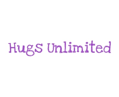 Shop Hugs Unlimited logo