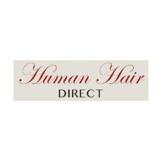 Shop Muri Hair logo