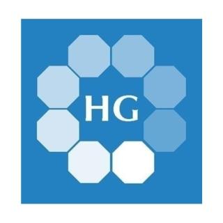 Shop Human Gives UK logo