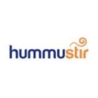 Shop Hummustir logo