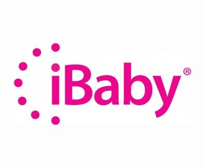 Shop iBaby logo
