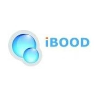 Shop iBOOD.com logo