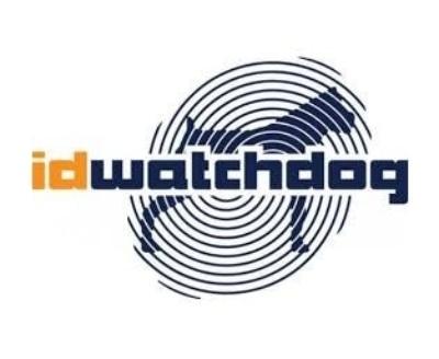 Shop ID Watchdog logo