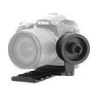Shop IDC PhotoVideo logo