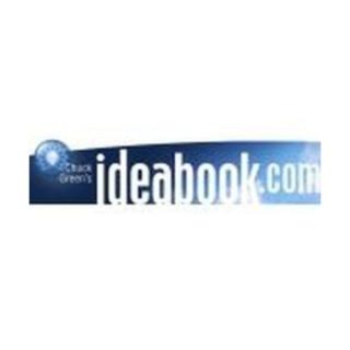 Shop Ideabook logo