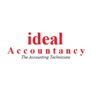 Shop Ideal Accountancy logo