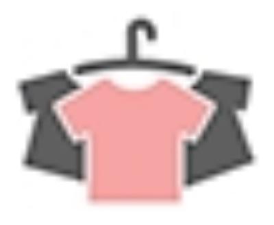 Shop Ielects logo
