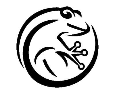 Shop IFrogTees logo