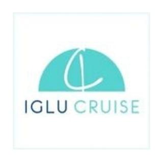Shop IGLU Cruise logo