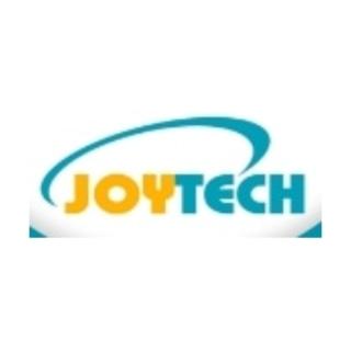 Shop I Joy Tech logo