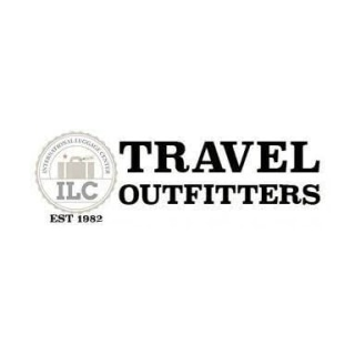 Shop  ILC Travel Outfitters logo