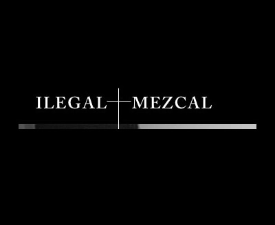Shop Ilegal Mezcal logo