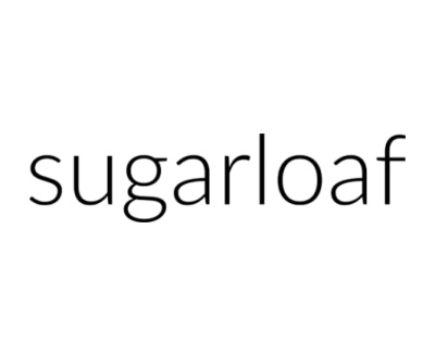 Shop Sugarloaf logo