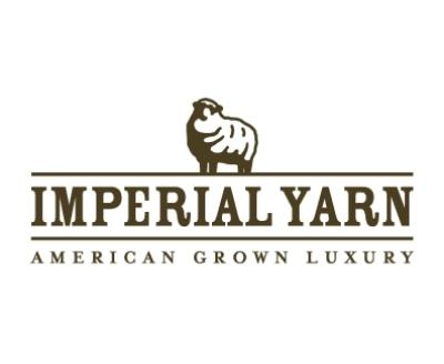 Shop Imperial Yarn logo