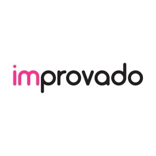 Shop Improvado logo