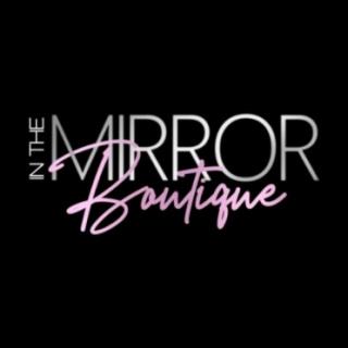 Shop In the Mirror Boutique logo