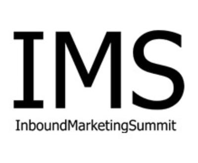 Shop Inbound Marketing Summit logo
