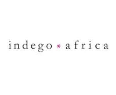Shop Indego Africa logo