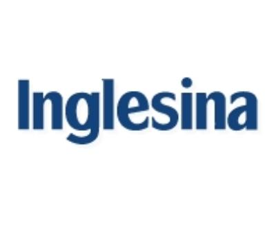 Shop Inglesina logo