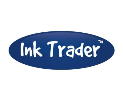 Shop Ink Trader logo
