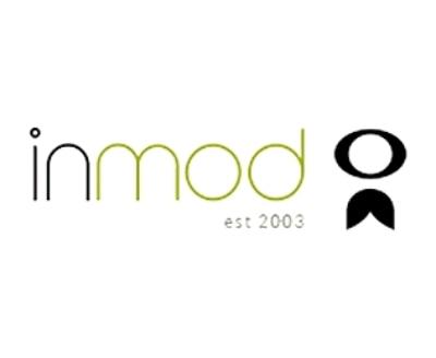 Shop Inmod logo