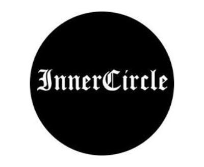 Shop Inner Circle logo