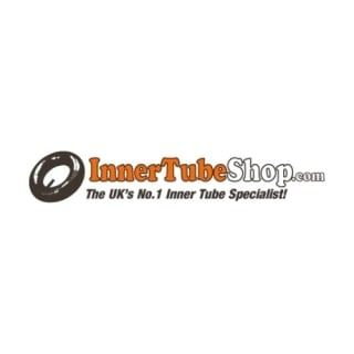 Shop InnerTubeShop.com logo