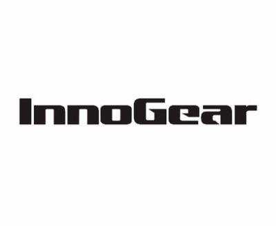 Shop InnoGear  logo