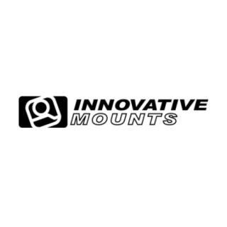 Shop Innovative Mounts logo