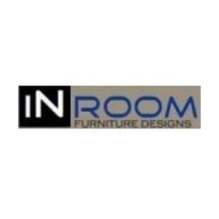 Shop InRoom Designs logo